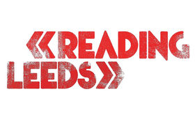 WIN! A pair of Reading and Leeds weekend tickets