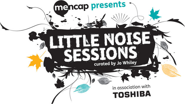 We've a pair of tickets to the exclusive sessions up for grabs...
