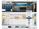 Propellerhead Software Reason 6