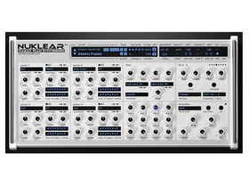 New music tech gear of the month: review round-up (December 2011)