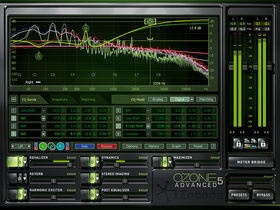The 30 best VST plug-in effects in the world today