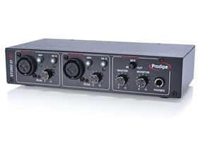 New music tech gear of the month: review round-up (May 2012)
