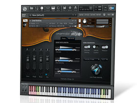 New music tech gear of the month: review round-up (August 2012)