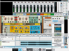 The 15 best DAW software apps in the world today