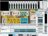 Propellerhead Software Reason 6.5