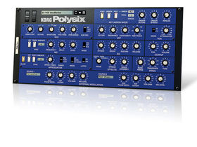 New music tech gear of the month: review round-up (October 2012)