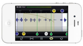 Vote now for the MusicRadar Music Making App of the Year Award 2013