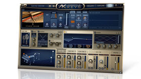 New music tech gear of the month: review round-up (December 2012)