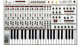 The 54 best VST/AU plugin synths in the world today