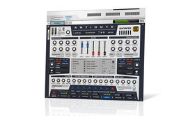 New music tech gear of the month: review round-up (March 2013)