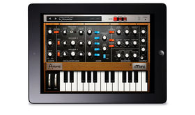 New music tech gear of the month: review round-up (May 2013)