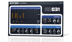 New music tech gear of the month: review round-up (June 2013)