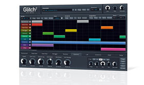 5 of the best repeating/glitch plugins
