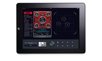 11 of the best iPhone/iPad iOS effects processors
