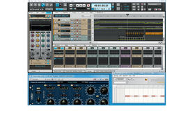 The 19 best DAW software apps in the world today
