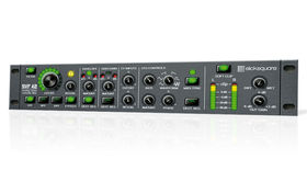New music tech gear of the month: review round-up (February 2014)