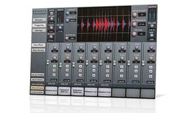 New music tech gear of the month: review round-up (March 2014)