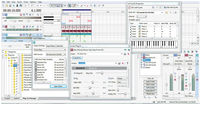 Sony Creative Software Acid Music Studio 10