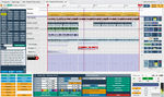 Tracktion 5 gets Melodyne integration