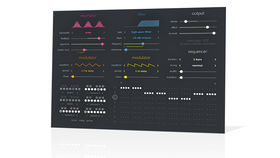 New music tech gear of the month: review round-up (August 2014)