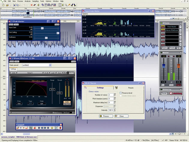 CMU110.rev_wavestudio.anno1.jpg