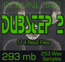Loopmasters Dubstep 2