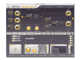 The 20 best VST plug-in synths in the world today