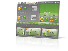 10 great delay VST plug-ins