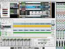Propellerhead Software Record