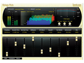 8 great algorithmic reverb plug-ins
