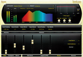 10 of the best reverb VST plugins