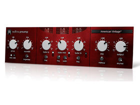 9 excellent exciter plug-ins