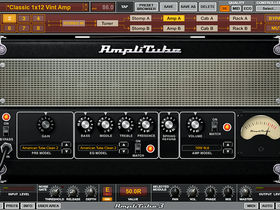 Best music tech gear of the month: review round-up (May 2010)