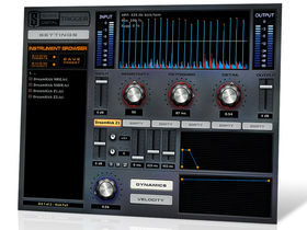 Best music tech gear of the month: review round-up (July 2010)