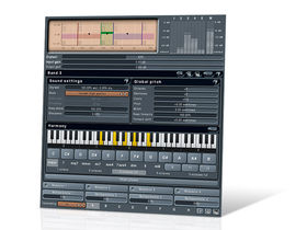 New music tech gear of the month: review round-up (July 2010)
