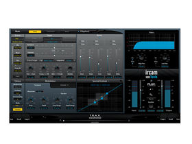 New music tech gear of the month: review round-up (October 2010)