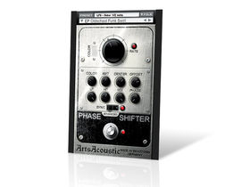 New music tech gear of the month: review round-up (November 2010)