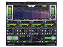 Vengeance-Sound Multiband Compressor