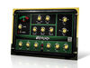 A reasonably priced, lovingly modelled, highly authentic spring reverb plug-in