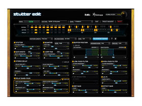 New music tech gear of the month: review round-up (March 2011)
