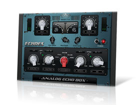 New music tech gear of the month: review round-up (September 2011)