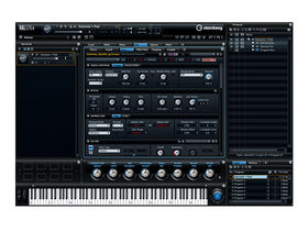 New music tech gear of the month: review round-up (August 2011)