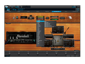 The 11 best VST guitar amp/effect modelling plug-ins in the world today