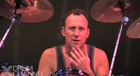 Been Caught Stealing by Stephen Perkins, Jane's Addiction