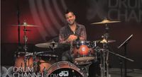 Rich Redmond guest lesson