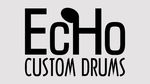 EcHo at Drum Expo 2013