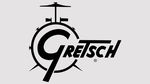 Gretsch Drums at Drum Expo 2013
