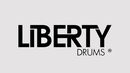Liberty Drums at Drum Expo 2013