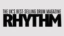 Rhythm at Drum Expo 2013