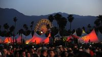 Music Festivals 2014: Best for backpackers